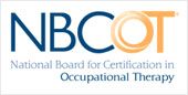 National_Board_for_Certification_in_Occupational_Therapy