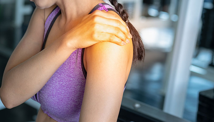 10 Tips for Safely Recovering After Shoulder Surgery