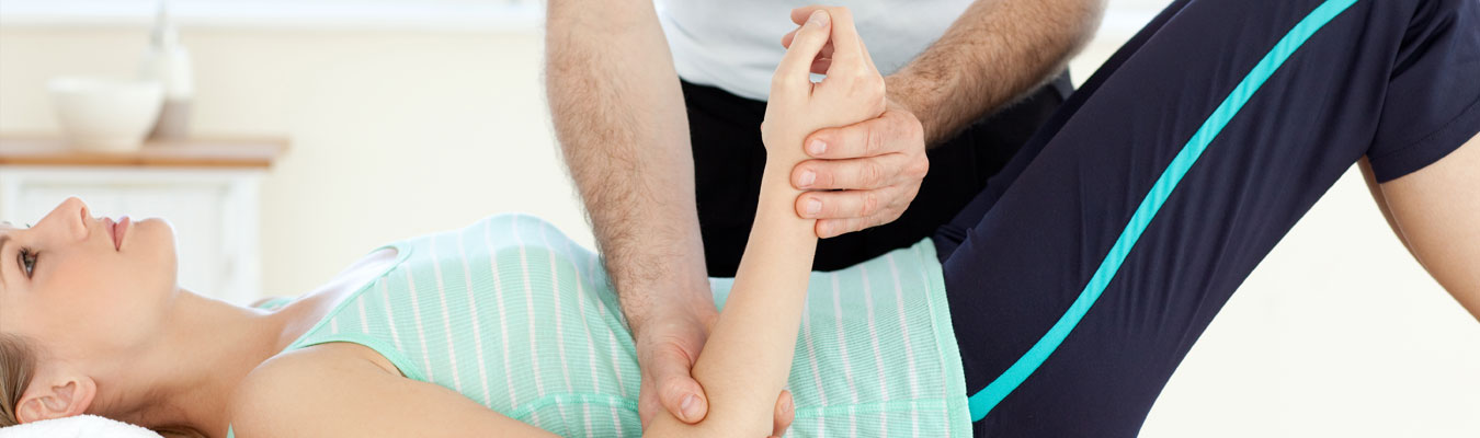 Services - Hand Therapy, Upper Extremity Therapy, Manual Therapy, Custom Bracing & Splinting